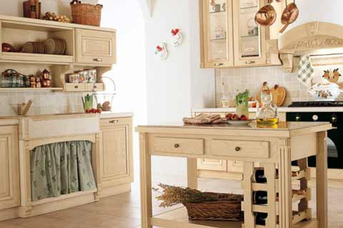 cirelli arredo bagno roma cucine classiche