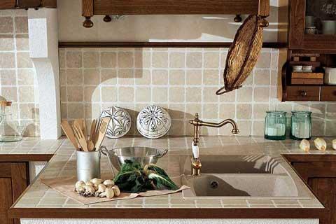 Arredo cucine roma simple fb arredamenti cucine in for Arredo bagno ostia