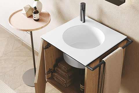 arredo bagno roma, ceramiche, cucine, parquet. cirelli tonino e c. - Mobili Arredo Bagno Roma