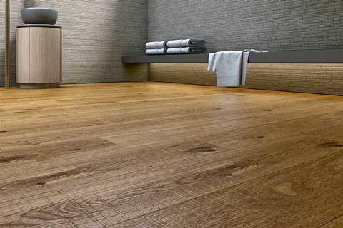 Pavimento creativo bagno for Cirelli arredo bagno