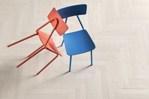 cirelli arredo bagno roma ceramiche per pavimento e rivestimento
