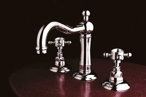 cirelli arredo bagno roma rubinetterie per bagno