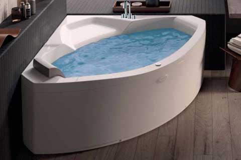 cirelli arredo bagno roma vasche idromassaggio minipiscine saune e spa