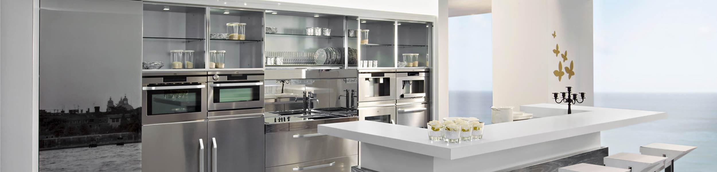 Ar tre houseorganic for Cirelli arredo bagno