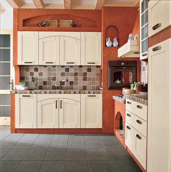 Arredo Tre Cucine Opinioni - Idee Per La Casa - Phxated.com