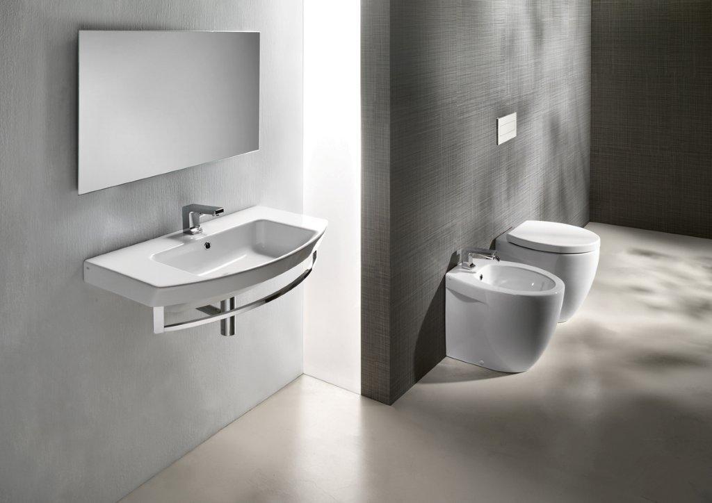 http://www.cirelliarredobagno.com/images/gallerie/gsi/modo/modo_00.jpg