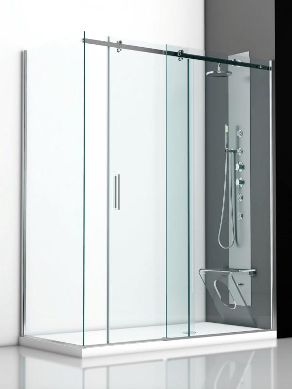 Thermodesign box doccia - Sme arredo bagno ...