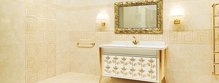 la collezione piemme firmata valentino. Black Bedroom Furniture Sets. Home Design Ideas