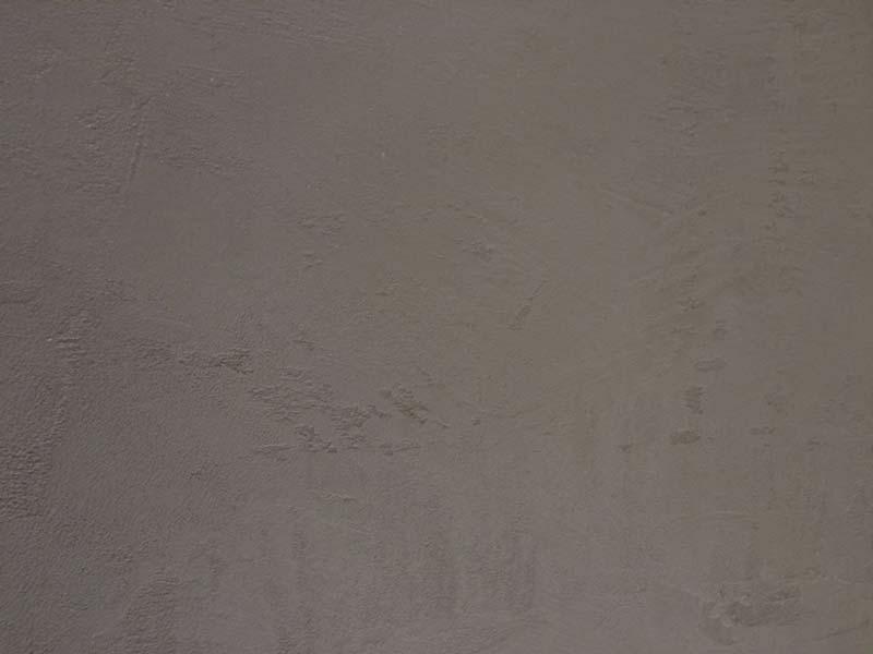 malta ecologica per rivestimenti interni esterni soloeco cirelli arredo bagno roma