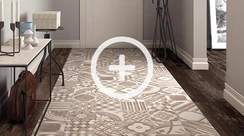 Pavimenti lussuosi pavimenti lussuosi with pavimenti for Cirelli arredo bagno