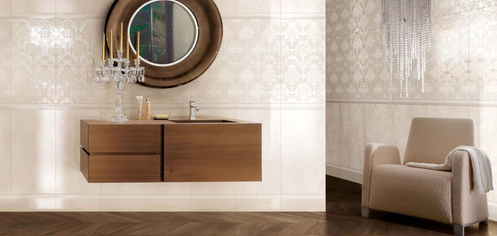 Scegli pavimenti supergres da cirelli arredo bagno for Cirelli arredo bagno