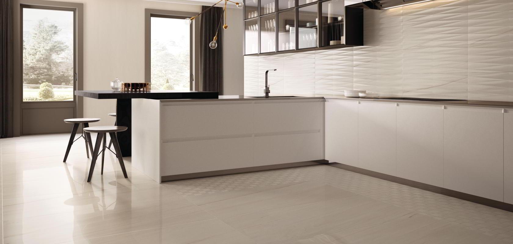 Cirelli arredo bagno scegli mobili bagno made in italy da - Cirelli arredo bagno ...