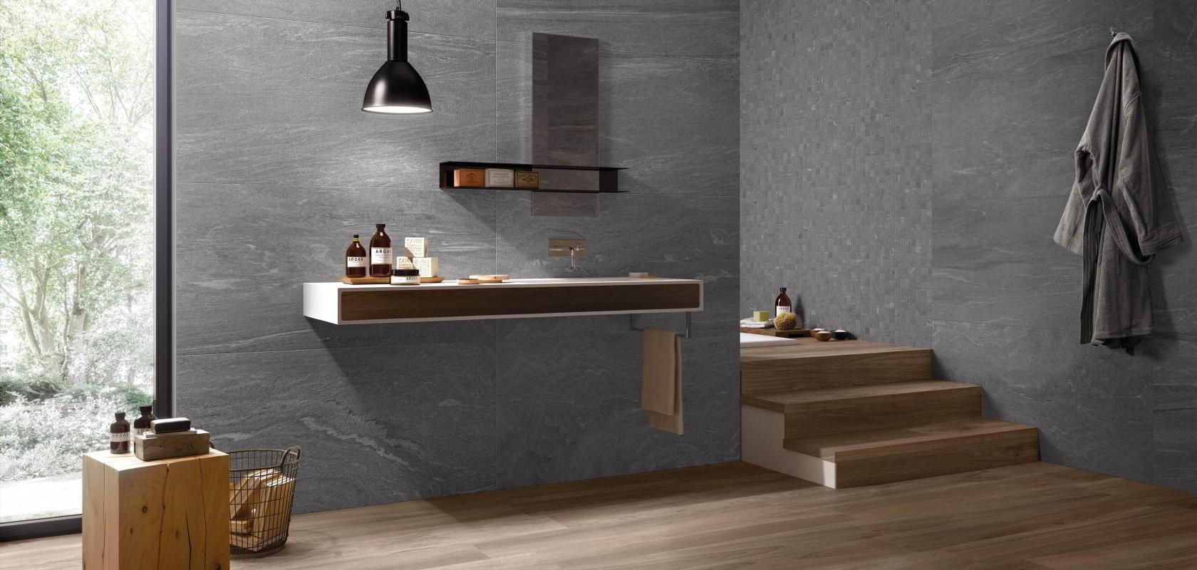 Cirelli arredo bagno arredo bagno roma ceramiche cucine for Arredi bagno roma