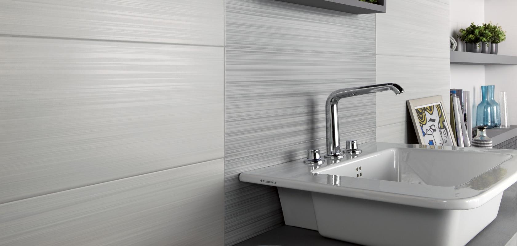 Scegli rivestimenti supergres da cirelli arredo bagno for Cirelli arredo bagno