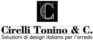 centro cucine roma cirelli - Cirelli Arredo Bagno