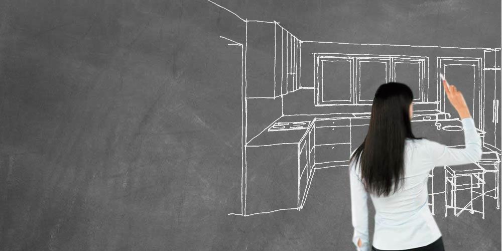 Progetta la tua cucina gallery of progetta la tua cucina for Progetta la tua planimetria
