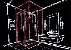 Progetta da solo il tuo bagno e la tua cucina - Cirelli arredo bagno ...