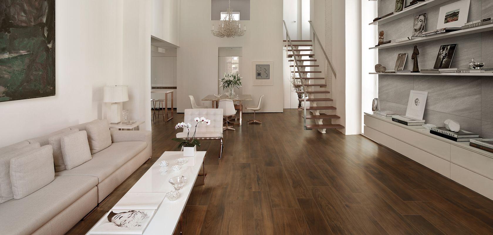 I pavimenti supergres - Cirelli arredo bagno ...