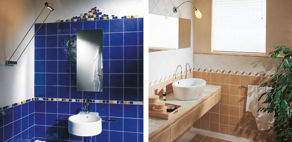 Mobile Bagno Decapè ~ Design Per la Casa e Idee Per Interni